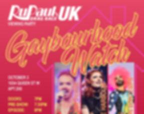 sw-apt200_to-20191003_gaybourhood-square