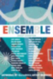 ENSEMBLE-exhibit-postcard copy.JPG