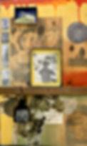thumbnail_IMG_0033 (1).jpg