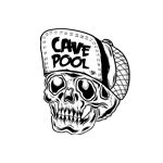 CavePool.jpg