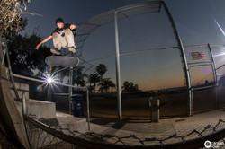 Pedro Duarte - Switch Flip