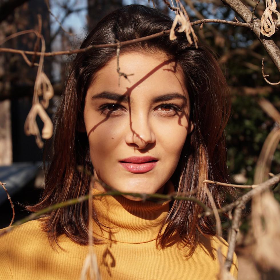 Ana Perri