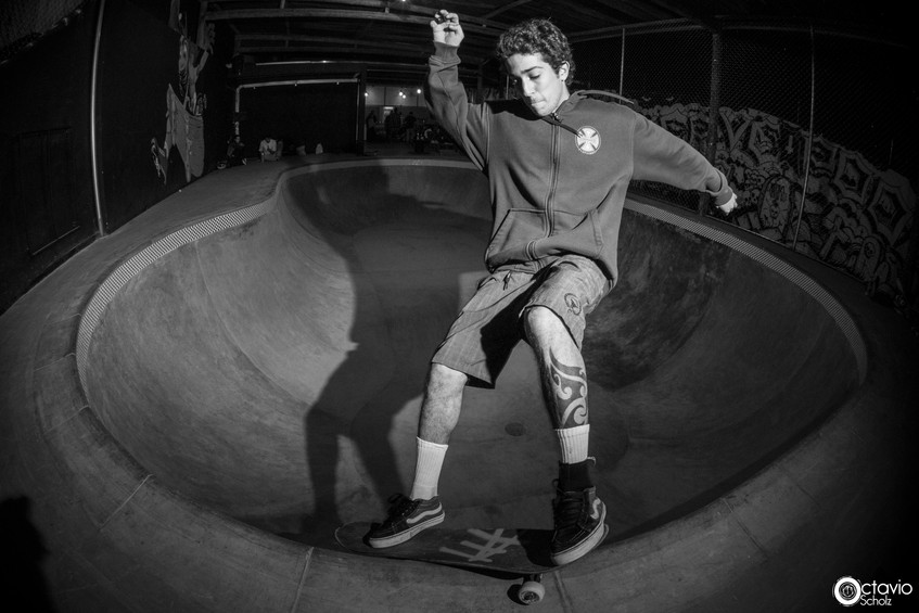 Fabio Mozart - Fs Smith