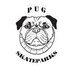 PugSkateparks.jpg