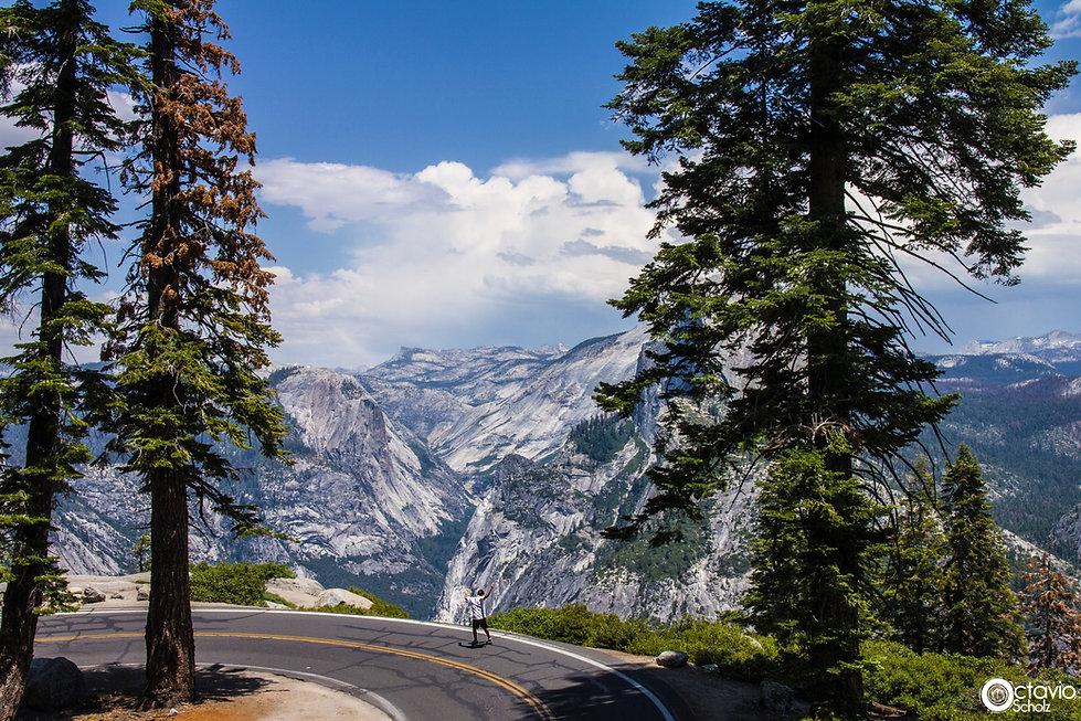 Camazano_Slide_Yosemite_edited.jpg