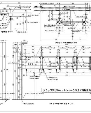 雑 1.jpg