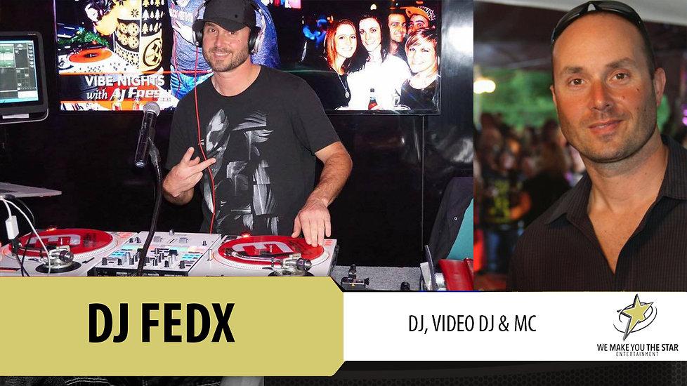 Fedx for JC.jpg
