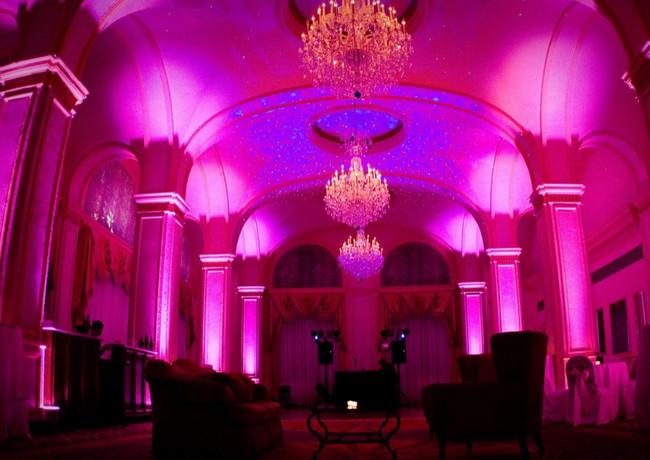 uplights-indoor-1.jpg