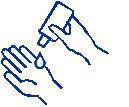 Hand-Sanitizer-DJ.jpg