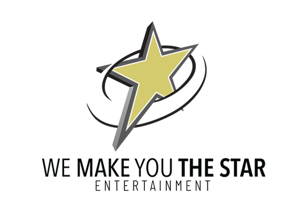 We make you the start logo stacked copy.