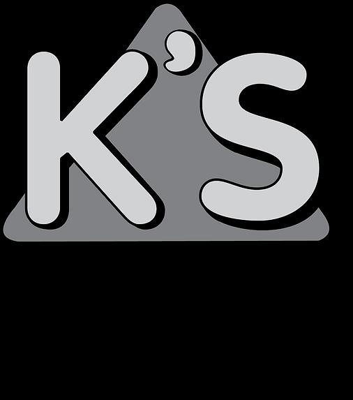 Kong's NZ Limited