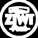 Ziwi Peak Pet Food