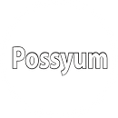Possyum Dog Rolls