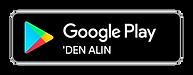 Google Play'den indirin