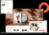 Wix e-ticaret platformu