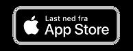 Last ned på App Store