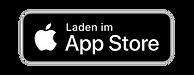 Im App Store herunterladen