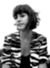 Alexandra-Zsigmond.jpg