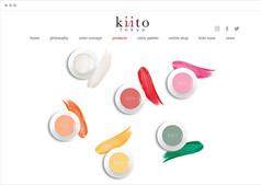 kiito Tokyo | 美容&健康