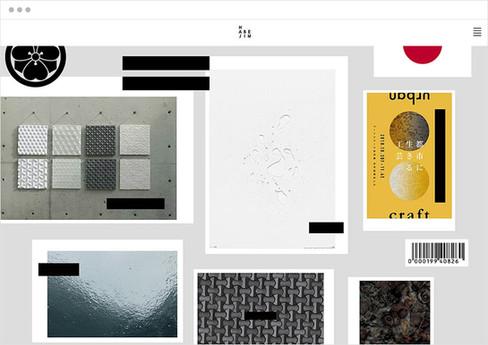 abehajime-designworks | デザイナー