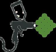 spraygun-green.png