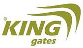 King-gates-motors