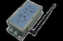 GSM Gate remote