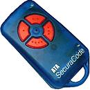 ATA Gate remote