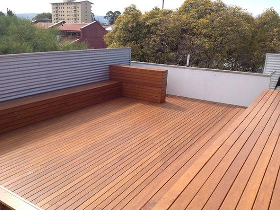 roof-decking-4-608x456.jpg
