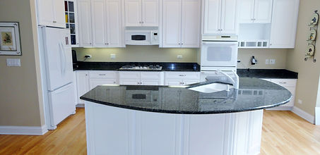 Kitchen resurfacing.jpg