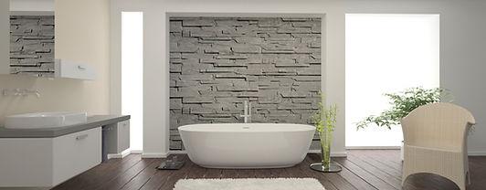 Modern-Bathroom_Chispa-Magazine.jpg