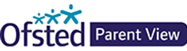 pv_logo.gif.png