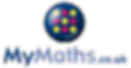 MyMaths-Logo.png