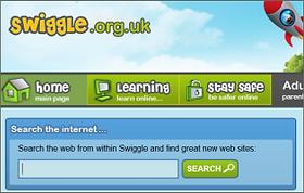 Swiggle.png