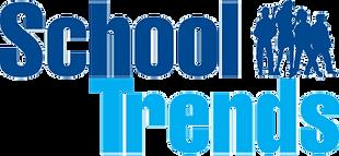 school-trends.png