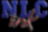 logo-1006689537.png
