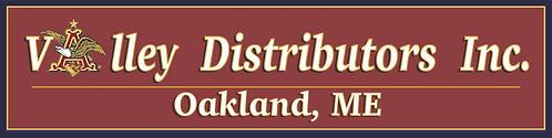 Valley-Distributors-Inc-Logo1-1-1080x272