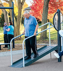 healthbeat-mobility_screen.jpg
