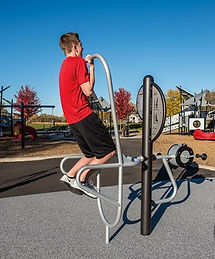healthbeat-pull-up-dip-cycler_screen.jpg