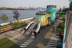 NY - Domino Park -75-X3.jpg