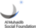 logo_AMSF.png