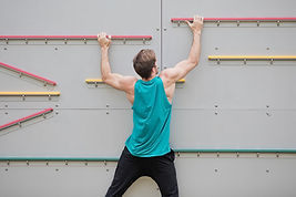 FitCore-Extreme-Featured-Image.jpg