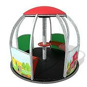 251037-we-go-round-hdg-digifuse-farm.jpg