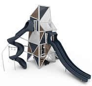 226231-alpha-tower-03.png