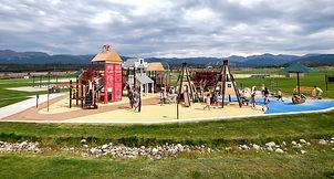 Fraser Park-102-X3.jpg