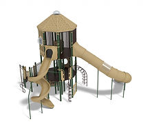 PlayOdyssey tower Design 5116_1545242703