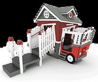 fire-station-en-4.png