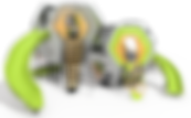 Hedra™_Scout-e1579101695857.png