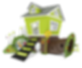 smart-play-loft-view-2_mailboxglow.png