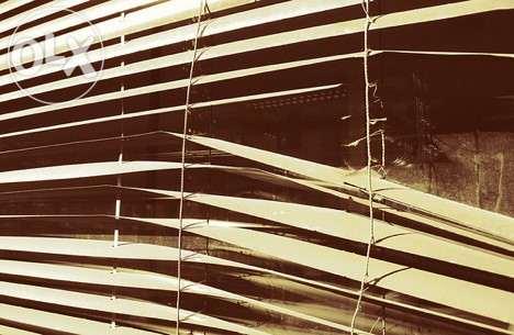 177437507_3_644x461_remont-gorizontalnyh-zhalyuzi-lyuboy-slozhnosti-okna-dveri-balkony